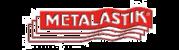 metalastik_logo